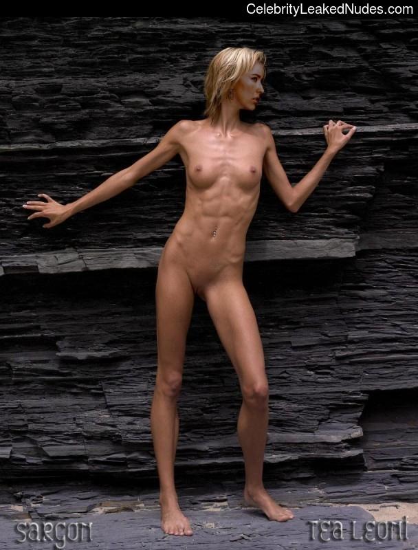 Please add leoni nude