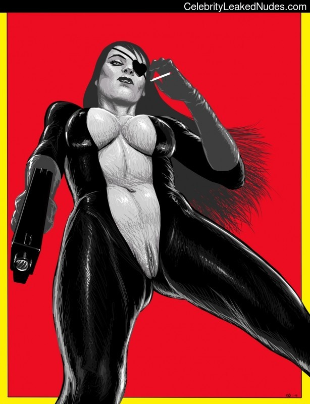 Newest Celebrity Nude The Venture Bros 3 pic