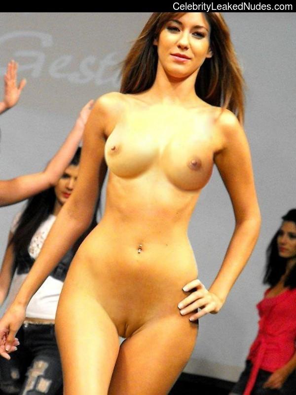 Tilsa Lozano celebrity nudes