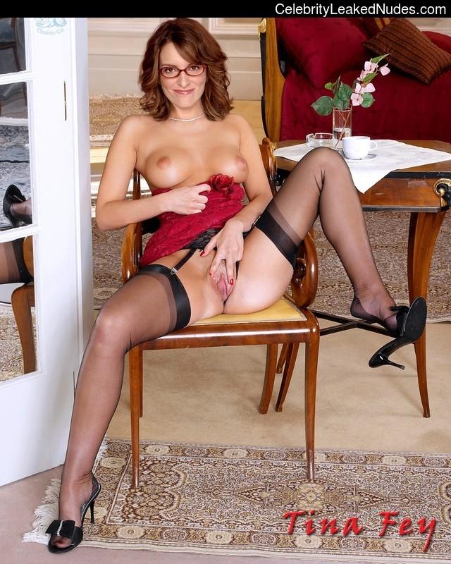 Free women arabia nude photo