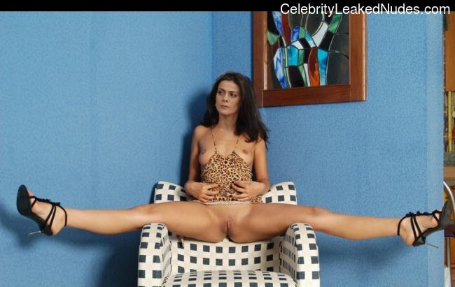 Free Nude Celeb Tonka Tomicic 1 pic