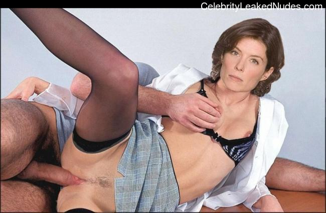 Think, that Torri higginson fake nudes