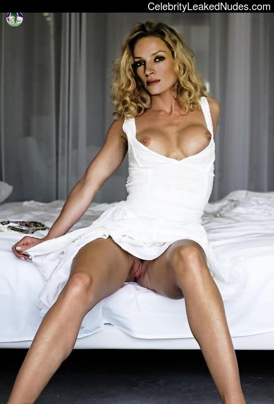 Uma Thurman naked celebritys - Celebrity leaked Nudes