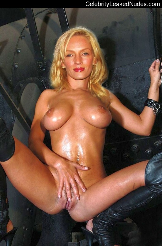 cuba nightlife girls topless