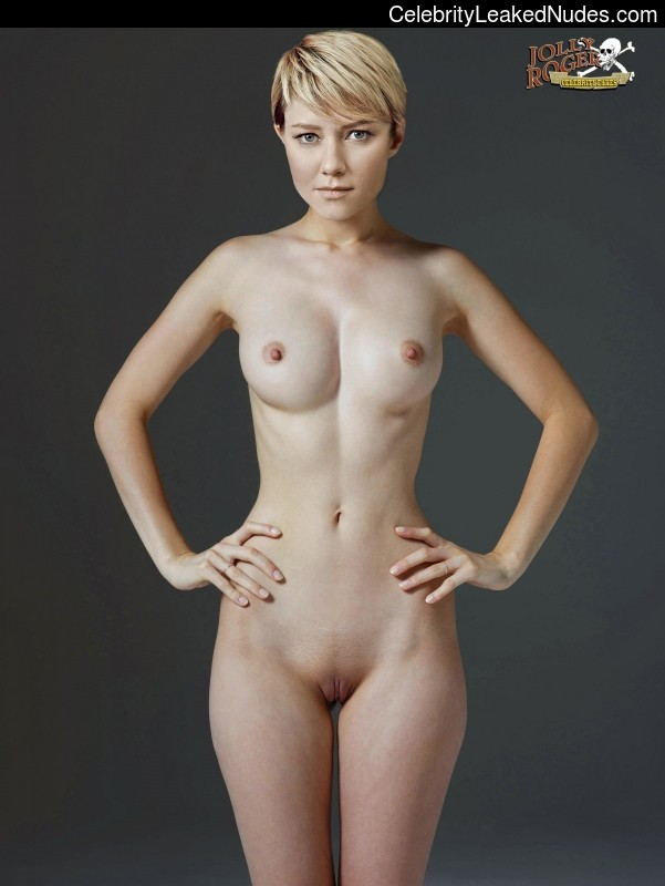 Nude Celeb Valorie Curry 1 pic