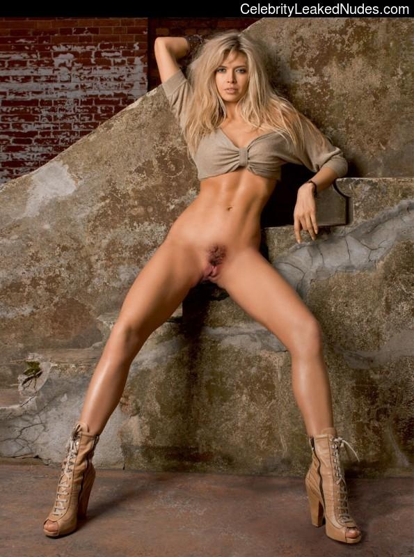 Vera Brezhneva celebrities nude