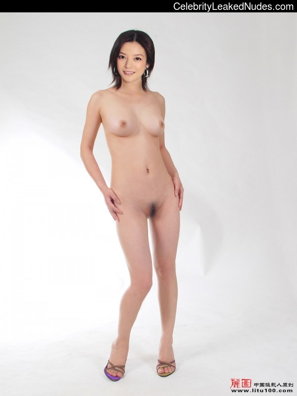 Wet asians photos
