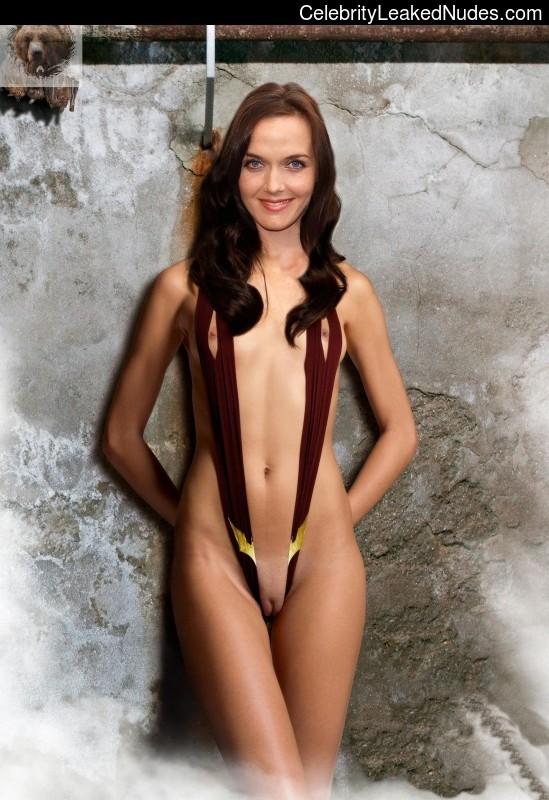 Ernie hudson nude