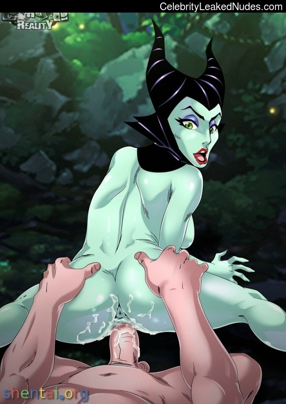 Walt Disney celebrities naked