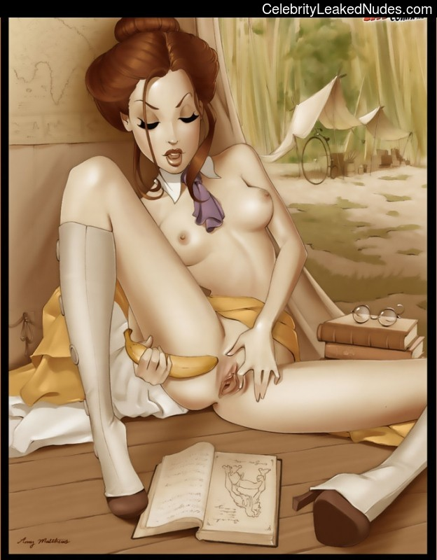 disney celebrities nudes