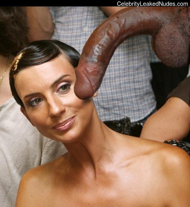 Nude Celeb Yekaterina Strizhenova 16 pic