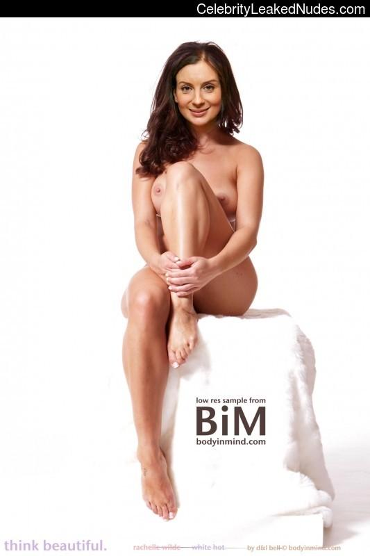 Celebrity Naked Yekaterina Strizhenova 6 pic