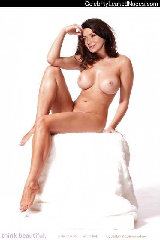 Celeb Nude Yekaterina Strizhenova 7 pic