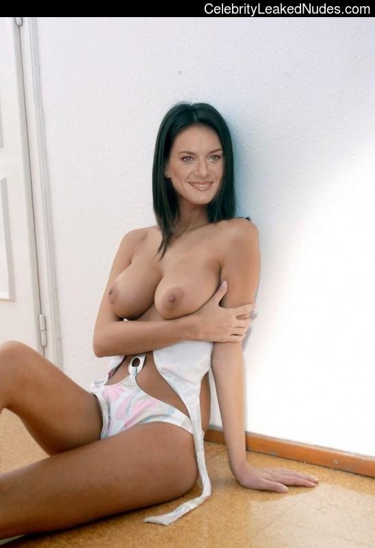 yelena isinbaeva nude