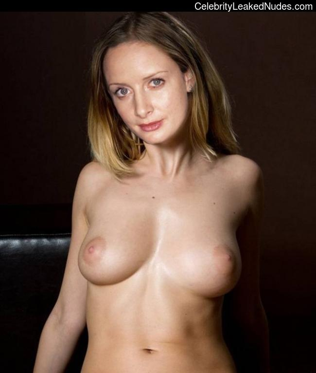Jane mcgrath nude