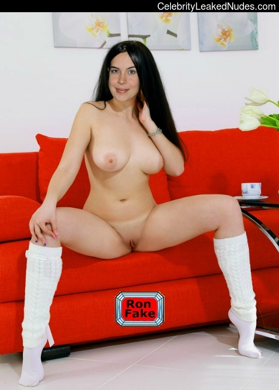 kerry marie porn movie