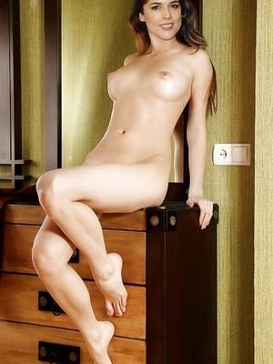 Nude britta steffen Britta Steffen