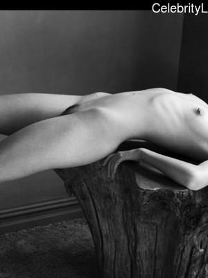 Alissa Jung celebrity nude pics