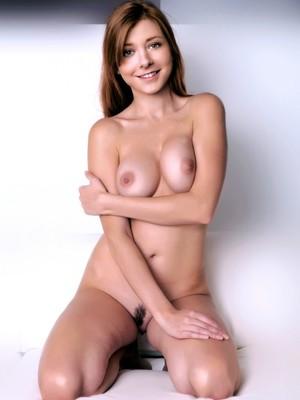 alyson hannigan nackt