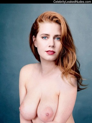 Amy Adams celeb nude
