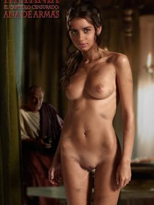 Hd celeb nude Search Celebrity