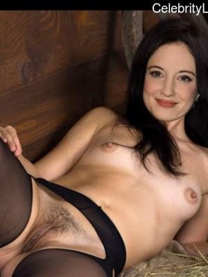 double penetration naked