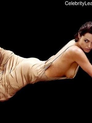 Free Nude Celeb Angelina Jolie 14 pic