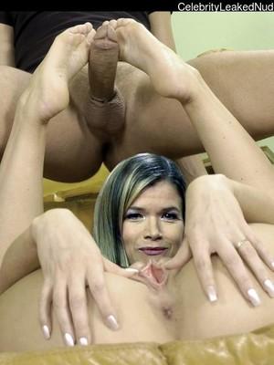 Anke engelke porno