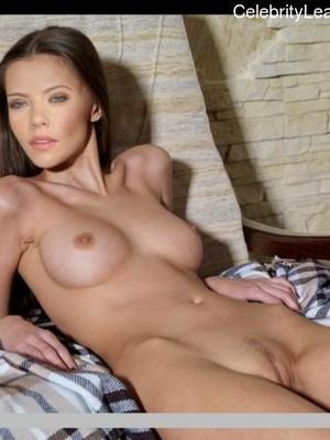 Porn ashley benson Ashley Benson
