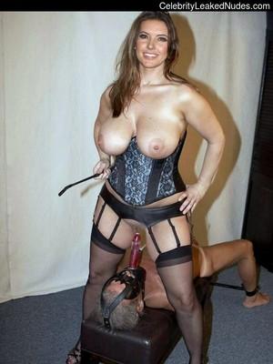 Audrina Patridge free nude celebs