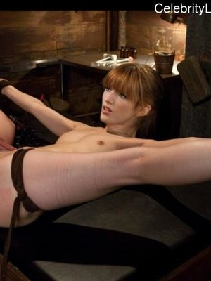 Bella Thorne nude celebrity pictures