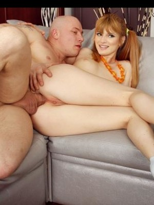 Bella Thorne porn