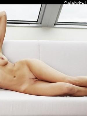 Nude brie bella 41 Sexy