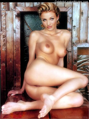 Celebrity Naked Cameron Diaz 26 pic