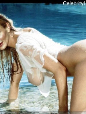Naked celebrity picture Cameron Diaz 28 pic