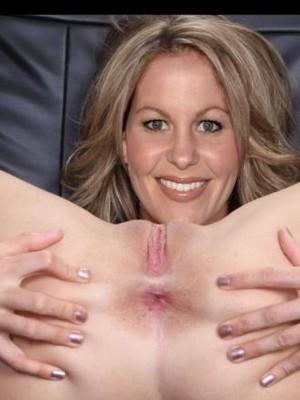 Candace Cameron nude celebrity pics