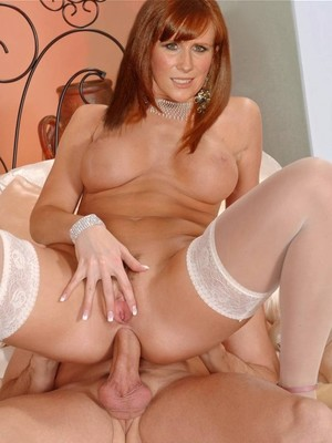 Nude catherine tate Re: Any