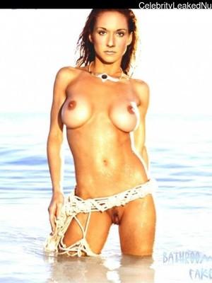 Fake nackt celine dion 61 Hottest