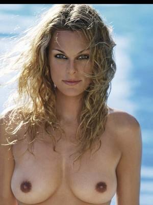 Christina Surer naked celebrity pics