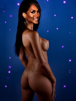 Free nude celebrity video