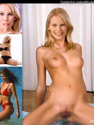 Schiffer jung nackt claudia Claudia Jung