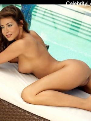 Porn courtney ford ⋆ The