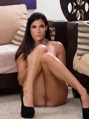 Dana loesch nude