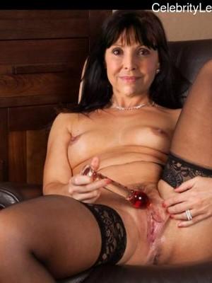 Nackt Diane Keen  Diane keen