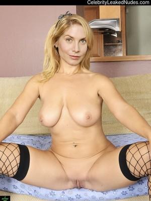 Mitchell naked elizabeth 45 Sexy