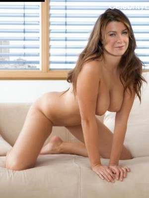 Ellen Pompeo nude celebs