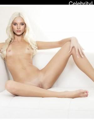 Elsa Hosk Nudes