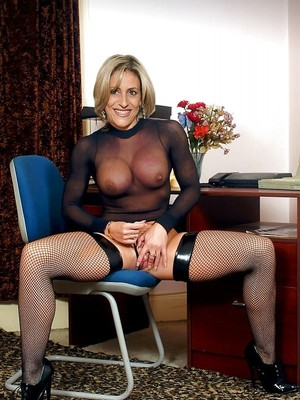 Emily Maitlis celebrities naked