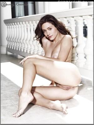 Emmy Rossum nude celebrity pics
