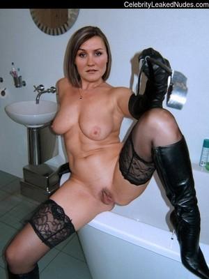 nackt Cronin Esther Naked in